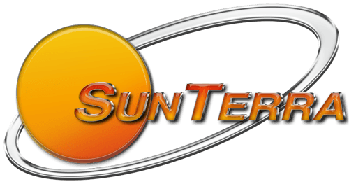 The Sunterra Group